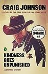 Kindness Goes Unp...