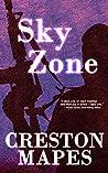 Sky Zone (The Crittendon Files #3)