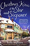 Christmas Kisses at the Star and Sixpence (Last Orders at the Star and Sixpence, #2)