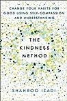The Kindness Meth...