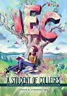 A Student of Colleges: Fundamentals of Independent Educational Consulting