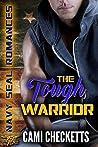 The Tough Warrior (Quinn Family #4)