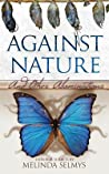 Against Nature by Melinda Selmys