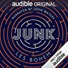 Junk audiobook download free