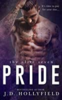 Pride (The Elite Seven)