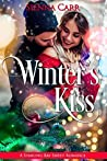 Winter's Kiss (Starling Bay Sweet Romance Book 1)