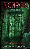 Reaper: A Horror Novella (Reaper #1)