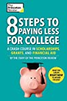 8 Steps to Paying...