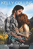 One Hundred Reasons: An Aspen Cove Romance