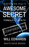 Napoleon Hill's Awesome Secret