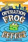 Operation Frog Ef...