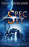 The Spec Set