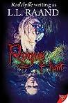 Rogue Hunt (Midnight Hunters #7)