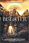 Bisecter (Bisecter #1)