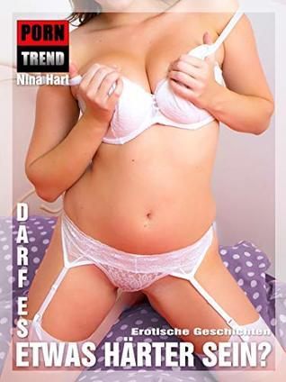 Geschichten erotisch sex cdn.dewtour.com