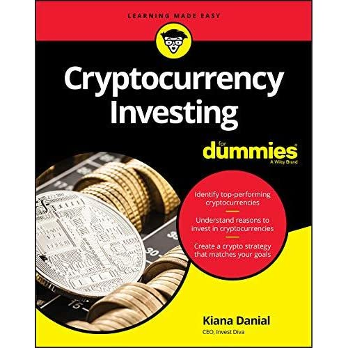 Kaimanson investments for dummies definition of investment advice