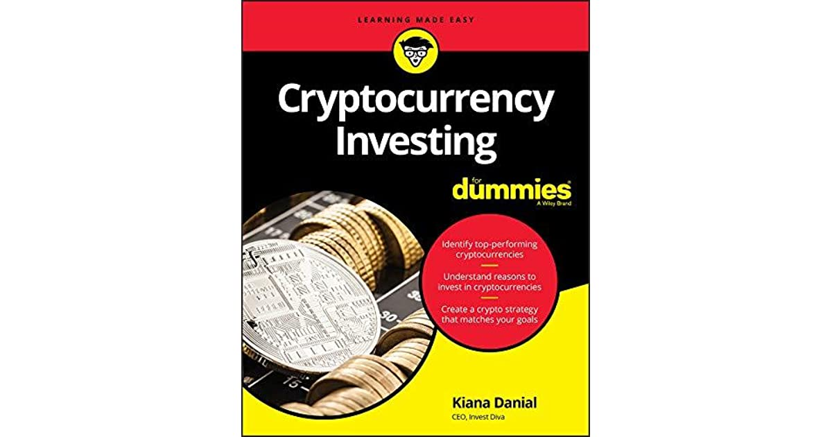 Ckrk investments for dummies ardian infrastructure investment jobs