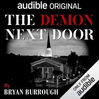 The Demon Next Door