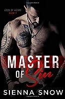 Master of Sin (Gods of Vegas)