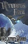 Wyvern's Fate (Twin Souls #4)