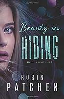 Beauty in Hiding (Beauty in Flight)
