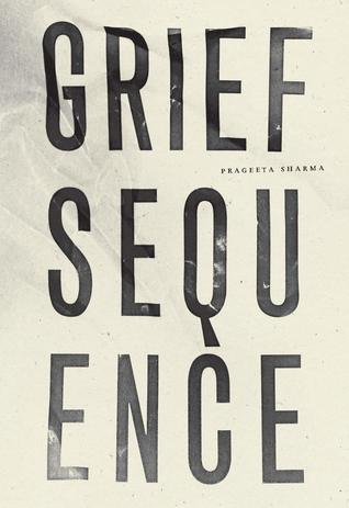 Grief Sequence