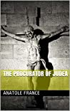 The Procurator of Judea