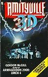 Amityville Horror 3-D