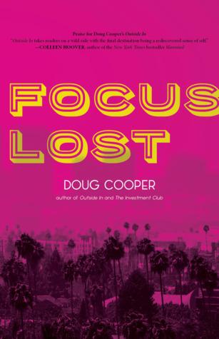 Focus Lost