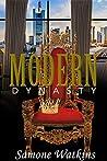 Modern Dynasty
