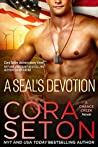 A SEAL's Devotion (SEALs of Chance Creek, #7)
