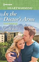 In the Doctor's Arms