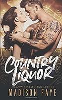 Country Liquor (Sugar County Boys)