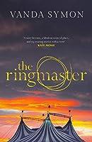 The Ringmaster (Sam Shephard)