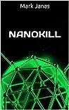 Nanokill