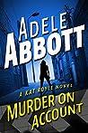 Murder On Account