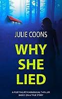 Why She Lied