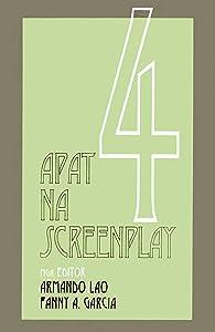 Apat na Screenplay