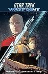 Star Trek - Waypoint - Vol 1