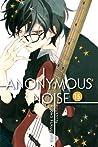 Anonymous Noise, Vol. 15 by Ryōko Fukuyama