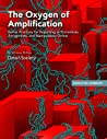 The Oxygen of Amplification: Better Practices for Reporting on Extremists, Antagonists, and Manipulators Online