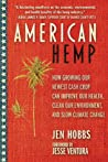 American Hemp: Sow It Everywhere, Grow Our Future, Save the Planet ebook download free