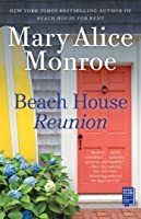 Beach House Reunion (Beach House, #5)