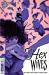 Hex Wives (2018-) #5