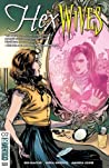 Hex Wives (2018-) #2