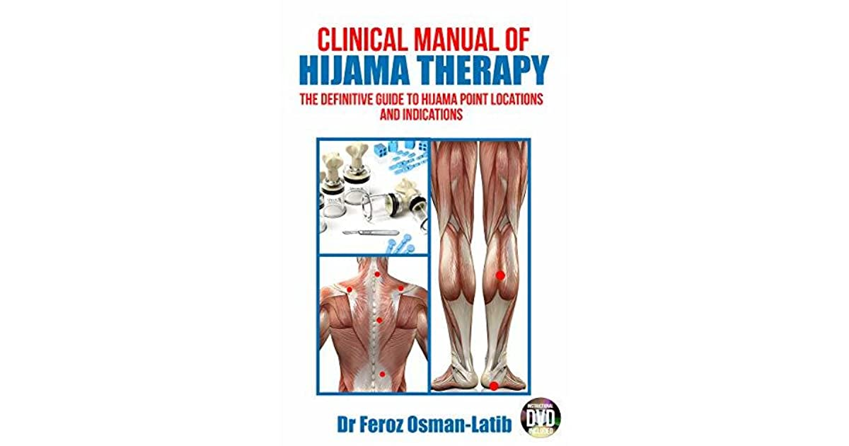 [PDF] Clinical Manual Of Hijama Therapy Download eBook for ...