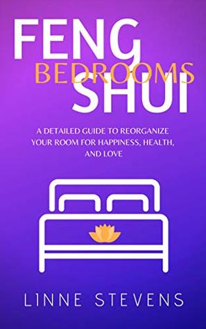 Terrific Feng Shui Bedrooms A Detailed Guide To Reorganize Your Room Interior Design Ideas Gentotthenellocom