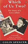Which of Us Two?: The Story of a Love Affair