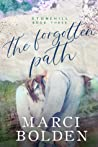 The Forgotten Path (Stonehill #3)