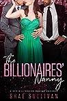 The Billionaires' Nanny